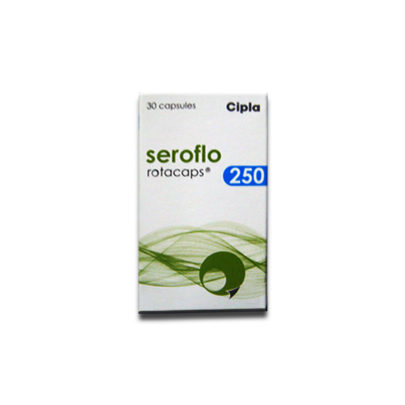 seroflo-rotocaps-250_MedMax_Pharmacy