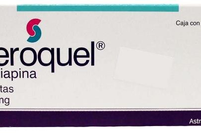 seroquel-100mg_MedMax_Pharmacy