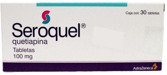 seroquel-100mg_MedMax_Pharmacy