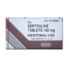 sertima-100mg_MedMax_Pharmacy