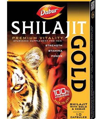 shilajit-gold_MedMax_Pharmacy