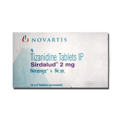 sirdalud-2mg_MedMax_Pharmacy