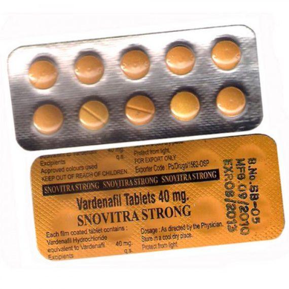 snovitra-strong-40mg_MedMax_Pharmacy