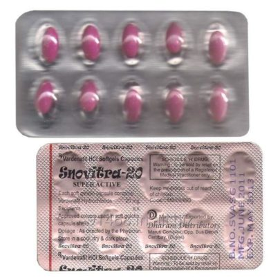 snovitra-superactive-20mg_MedMax_Pharmacy