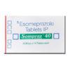 sompraz-40mg_MedMax_Pharmacy