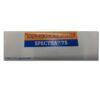 spectra-75mg_MedMax_Pharmacy