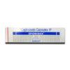sporidex-250mg_MedMax_Pharmacy