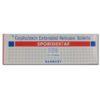 sporidex-af-750mg_MedMax_Pharmacy