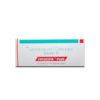 syndopa-plus_MedMax_Pharmacy