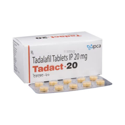 tadact-20mg_MedMax_Pharmacy