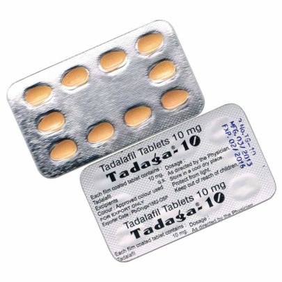 tadaga-10mg_MedMax_Pharmacy