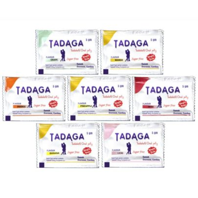 tadaga-oral-jelly_MedMax_Pharmacy