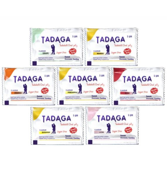 tadaga-oral-jelly_MedMax_Pharmacy