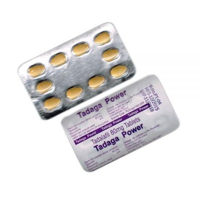tadaga-power-80mg_MedMax_Pharmacy