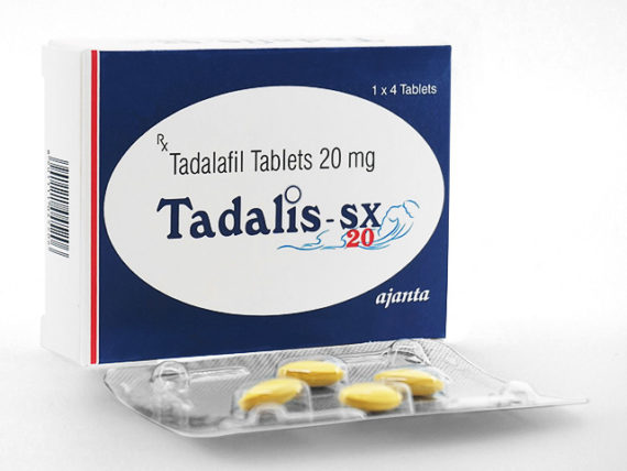 tadalis-sx-20mg_MedMax_Pharmacy