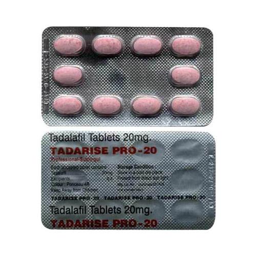 tadarise-pro-20mg_MedMax_Pharmacy