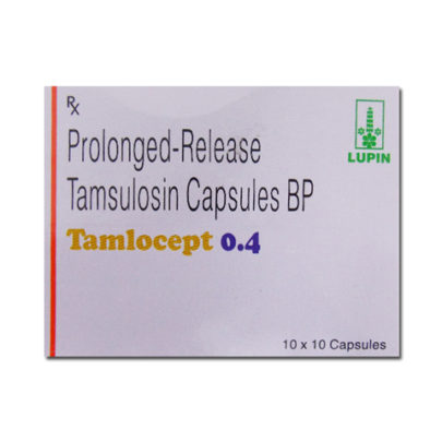 tamlocept-0.4mg_MedMax_Pharmacy