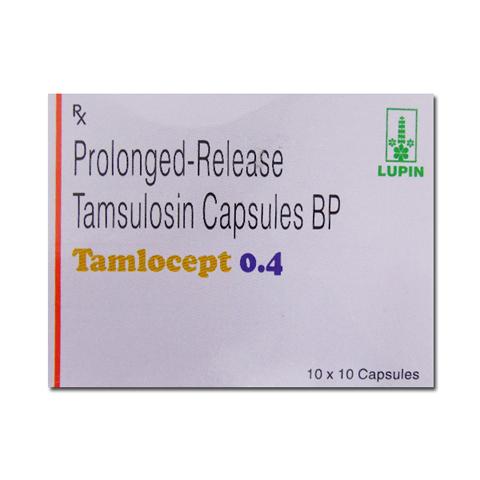 tamlocept-0.4mg_MedMax_Pharmacy