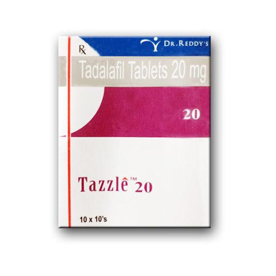 tazzle-20mg_MedMax_Pharmacy