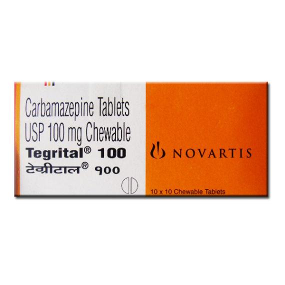tegrital-100mg_MedMax_Pharmacy