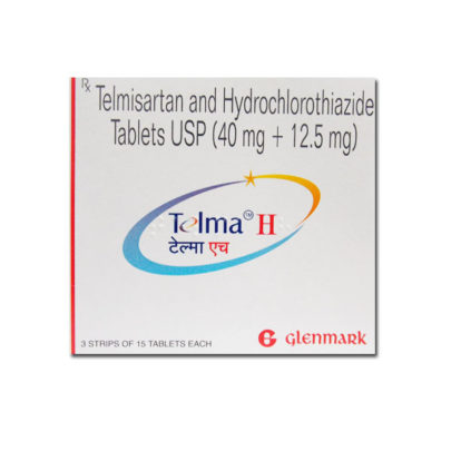 telma-h-40mg-12.5mg_MedMax_Pharmacy
