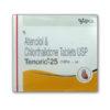 tenoric-25-12.5mg_MedMax_Pharmacy