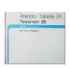 tenormin-25mg_MedMax_Pharmacy