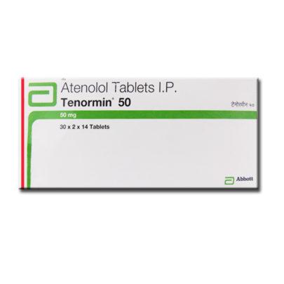 tenormin-50mg_MedMax_Pharmacy