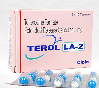 terol-la-2mg_MedMax_Pharmacy