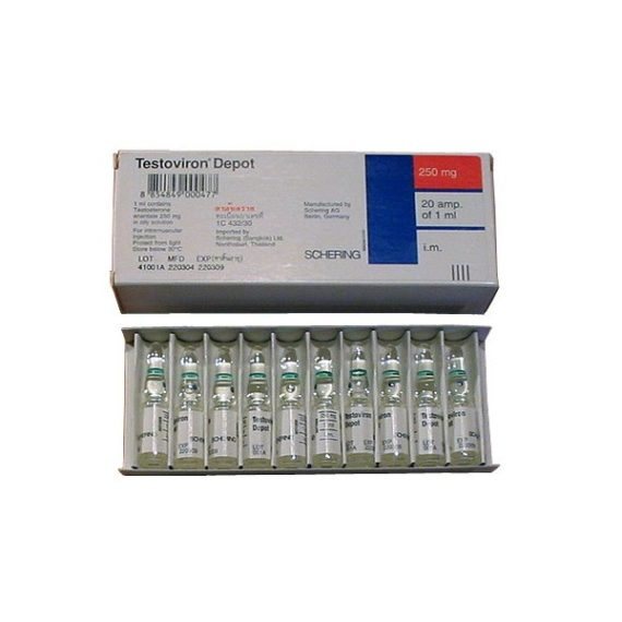 testoviron-depot-250mg-1ml_MedMax_Pharmacy