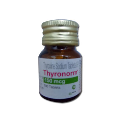 thyronorm-150mcg_MedMax_Pharmacy