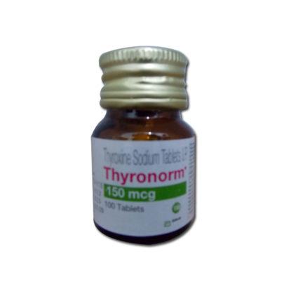 thyronorm-150mcg_MedMax_Pharmacy