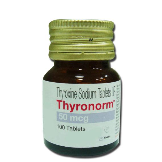 thyronorm-50mcg_MedMax_Pharmacy