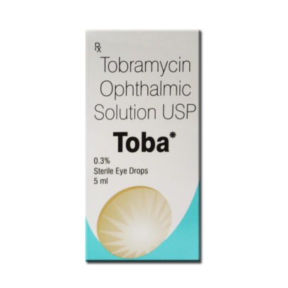 tobramycin-opthalmic-solution-5ml_MedMax_Pharmacy