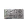 topamac-100mg_MedMax_Pharmacy