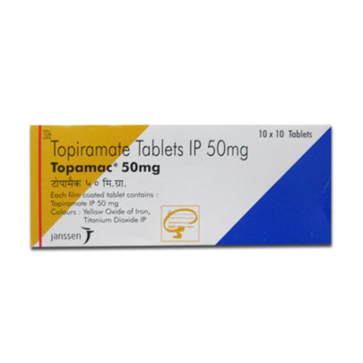 topamac-50mg_MedMax_Pharmacy