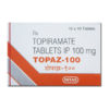 topaz-100mg_MedMax_Pharmacy