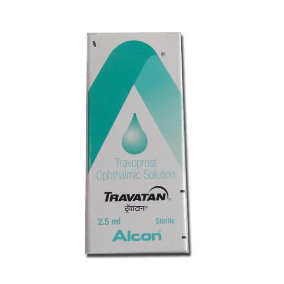travatan-2.5ml_MedMax_Pharmacy