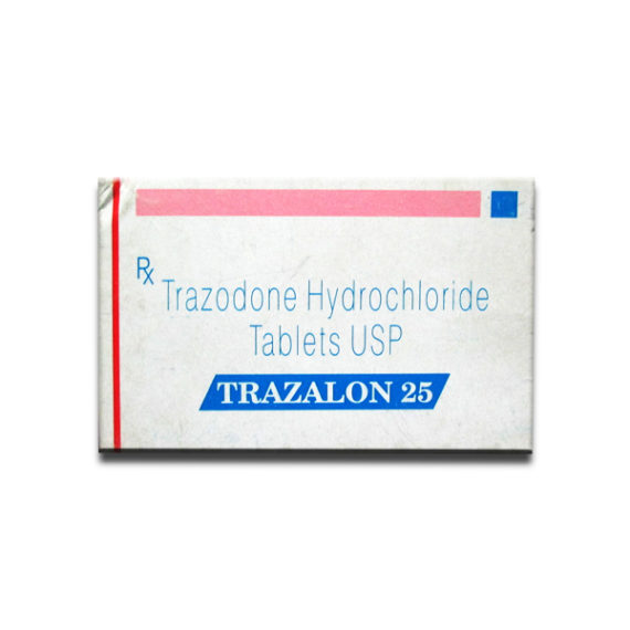 trazalon-25mg_MedMax_Pharmacy