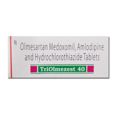 triolmezest-40mg_MedMax_Pharmacy