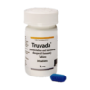truvada_MedMax_Pharmacy