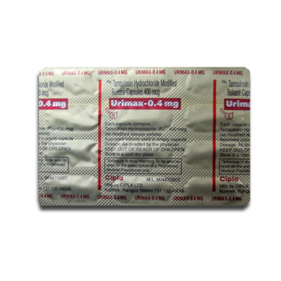 urimax-0.4mg_MedMax_Pharmacy