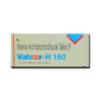 valzaar-h-160-12.5mg_MedMax_Pharmacy