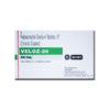 veloz-20mg_MedMax_Pharmacy