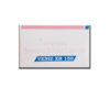 veniz-xr-150mg_MedMax_Pharmacy