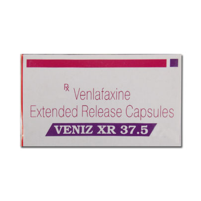 veniz-xr-37.5mg_MedMax_Pharmacy