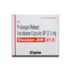 venlor-xr-37.5mg_MedMax_Pharmacy