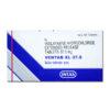 ventab-xl-37.5mg_MedMax_Pharmacy