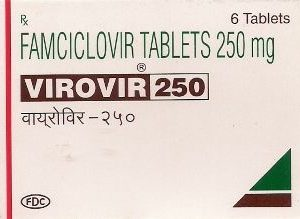 virovir-250mg_MedMax_Pharmacy