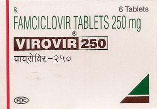 virovir-250mg_MedMax_Pharmacy